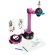 Monster High proiettore
