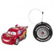 Cars mini rides Saetta radiocomandata