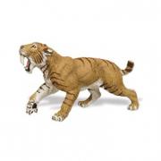 Tigre preistorica cm. 7,5