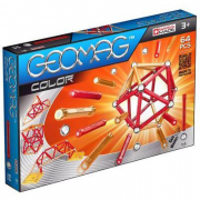 Geomag Color 64 pezzi