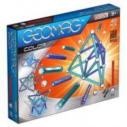 Geomag Color 40 pezzi