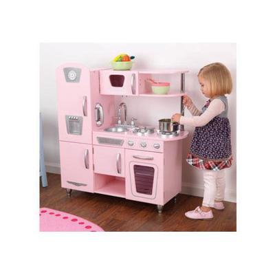 Cucina legno bambini tutte le offerte cascare a fagiolo - Cucine per bambine ...