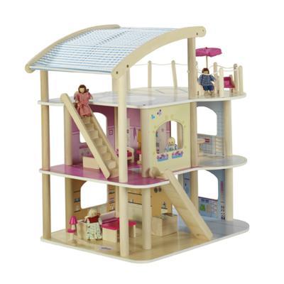 302 found - Casa delle bambole in legno ikea ...
