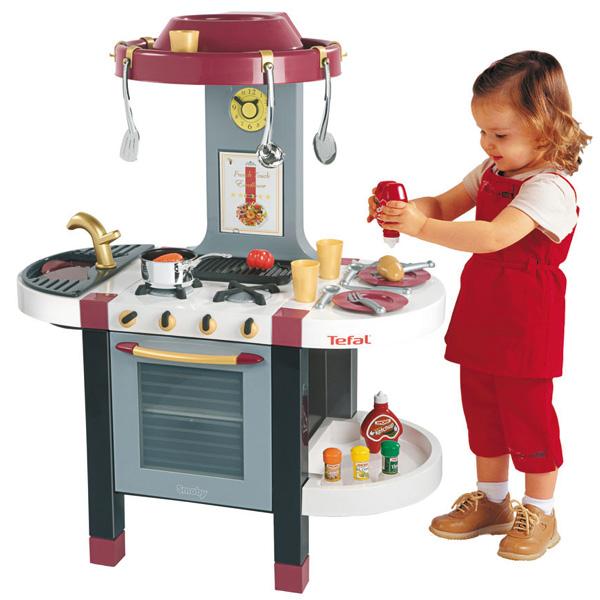Mammeonline leggi argomento parlatemi delle cucine - Mini cucina per bambini ...