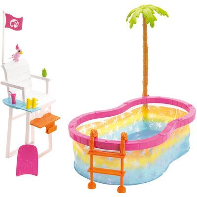 302 found for Piscina di barbie