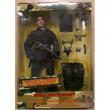 Operatore Navy Seal Action figure cm. 30
