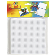 Hama 2 piattaforme 4458