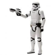 Star Wars Ep. VII Stormtrooper cm. 50