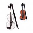Violino elettronico 42cm