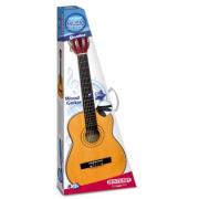 Chitarra in legno cm. 92 Bontempi
