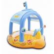 Piscina Baby Capitano cm 107X102X99