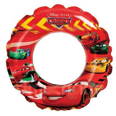 Salvagente Cars