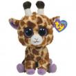 Giraffa Safari Ty cm. 15