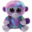 Scimmietta Zuri 15 Cm TY