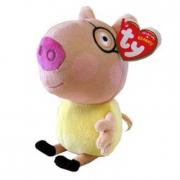 Peppa Pig peluche Pedro pony 15 cm