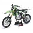 Moto Kawasaki kx45 scala 1/6