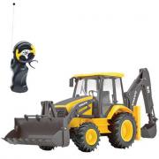 Escavatore Volvo radiocomandato