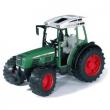 Bruder 02100 - Trattore Fendt Farmer 209 S