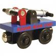 Handcar - Thomas & Friends