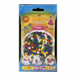 Hama perline 1000 pezzi mix colori