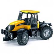 Bruder 03030 - Trattore JCB Fastrac 3220