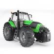 Bruder 03080 - Trattore Deutz Agrotron X720
