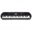 Pianola Casio SA78 44 tasti