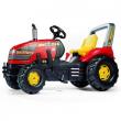 035564 RollyX-Trac con freno e cambio Rolly Toys