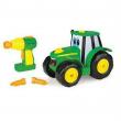 Costruisci Johnny il trattore