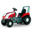 036882 X Trac Valtra Rolly Toys