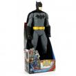 Batman personaggio 50 cm.