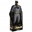 Batman personaggio 50cm