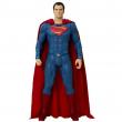 Superman personaggio 50cm