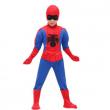 Costume Super Ragno baby 4/5 anni