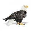 Aquila cm. 7 Safari Ltd