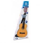 Chitarra in legno 75cm