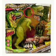 T-Rex Mega Mostro giocattolo