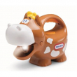 Torcia Mucca Little Tikes