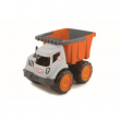 Camion 2 in 1 Little Tikes