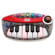 Pop Tunes tastiera Little Tikes
