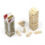 Torre legno Dal Negro