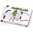 Dal Negro - Football porta calcio gonfiabile