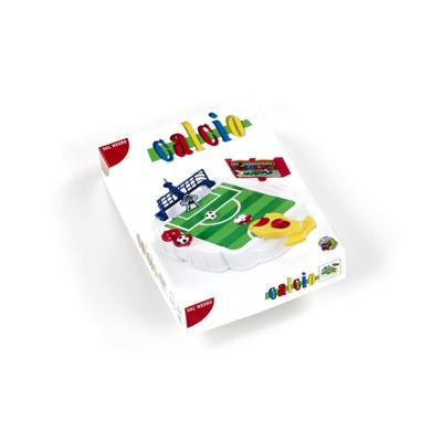 Dal Negro - Calcio