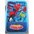 Astuccio Spiderman 3 cerniere