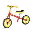Bici pedagogica senza pedali Speedy 10''