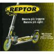 Monopattino Reptor