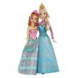 Frozen sorelle principesse