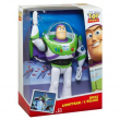 Buzz Lightyear BMJ70 Mattel