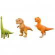 The good dinosaur personaggio ass. cm. 20