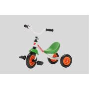 Triciclo Bingo bianco Rolly Toys